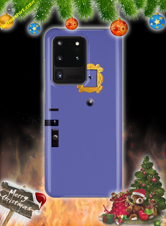 Purple door phone case 3