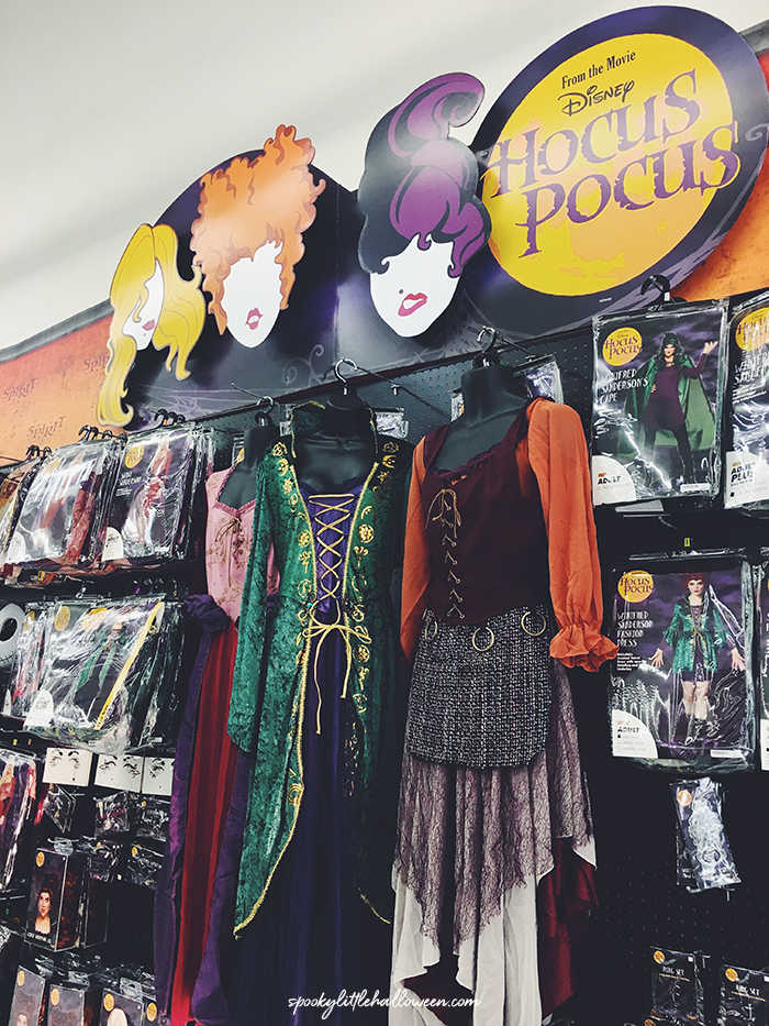 The ultimate Halloween shopping guide 2021