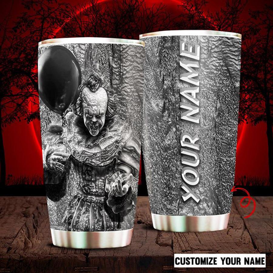 IT-Clown-Halloween-Custom-Name-Tumbler-3