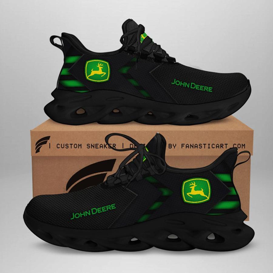 John-Deere-Max-Soul-Shoes-Sport-Sneaker-2