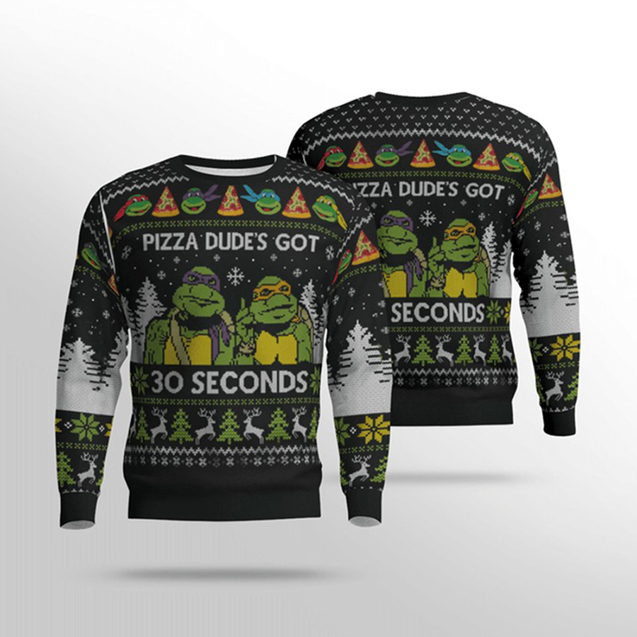 TMNT-Pizza-Dudes-Got-30-Seconds-Ugly-Sweater-3