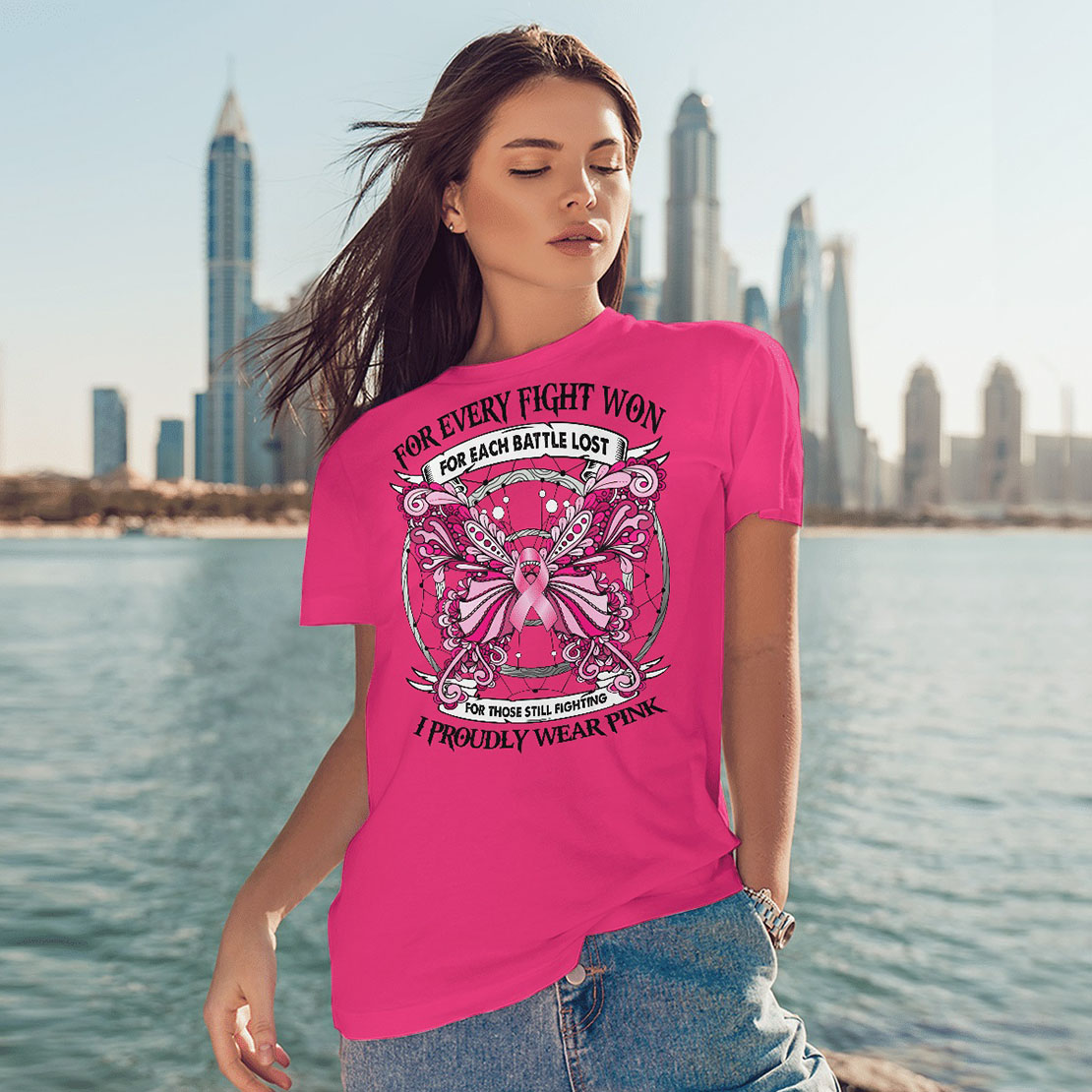 Breast-cancer-awareness-For-every-fight-won-for-each-battle-lost-shirt2-2