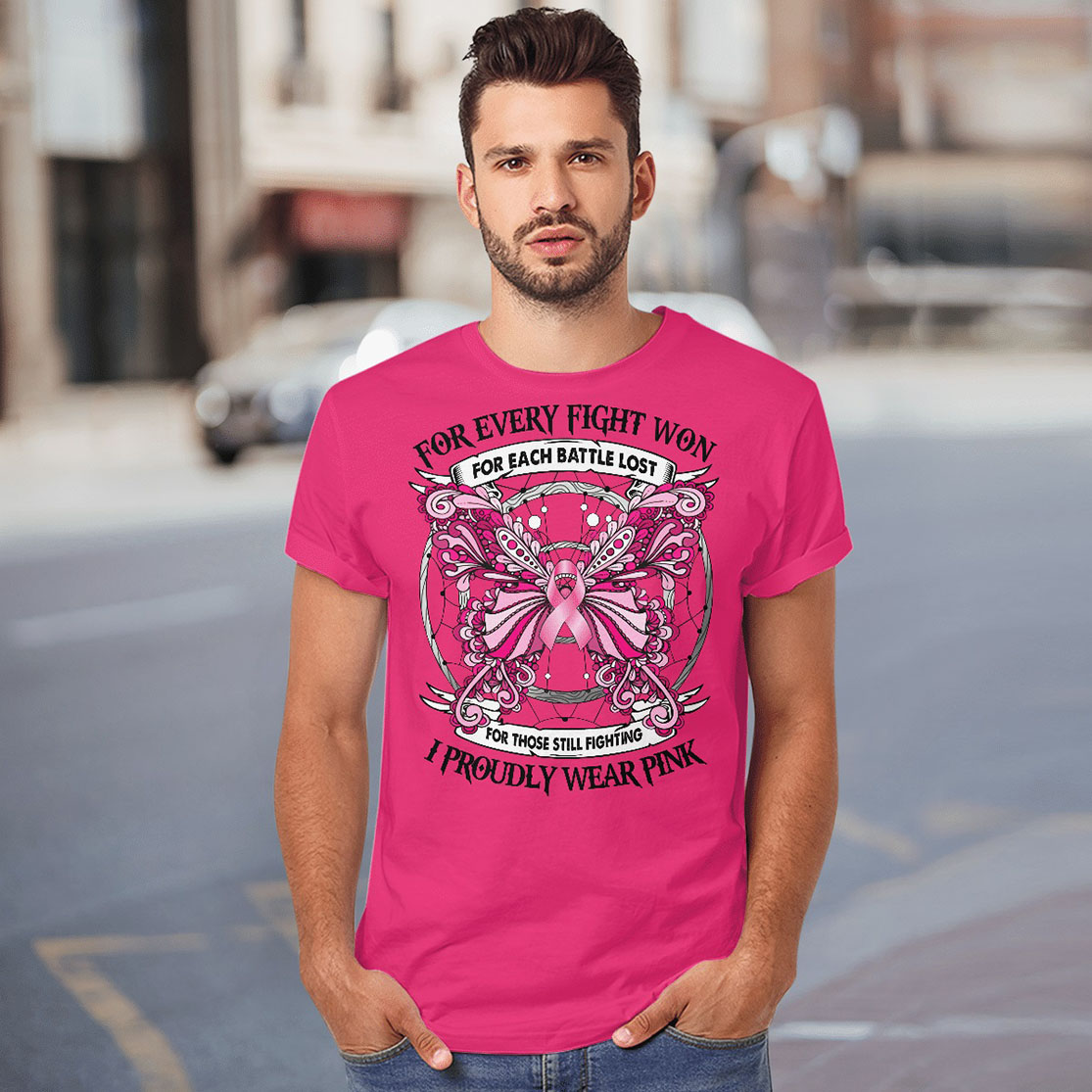 Breast-cancer-awareness-For-every-fight-won-for-each-battle-lost-shirt3-1