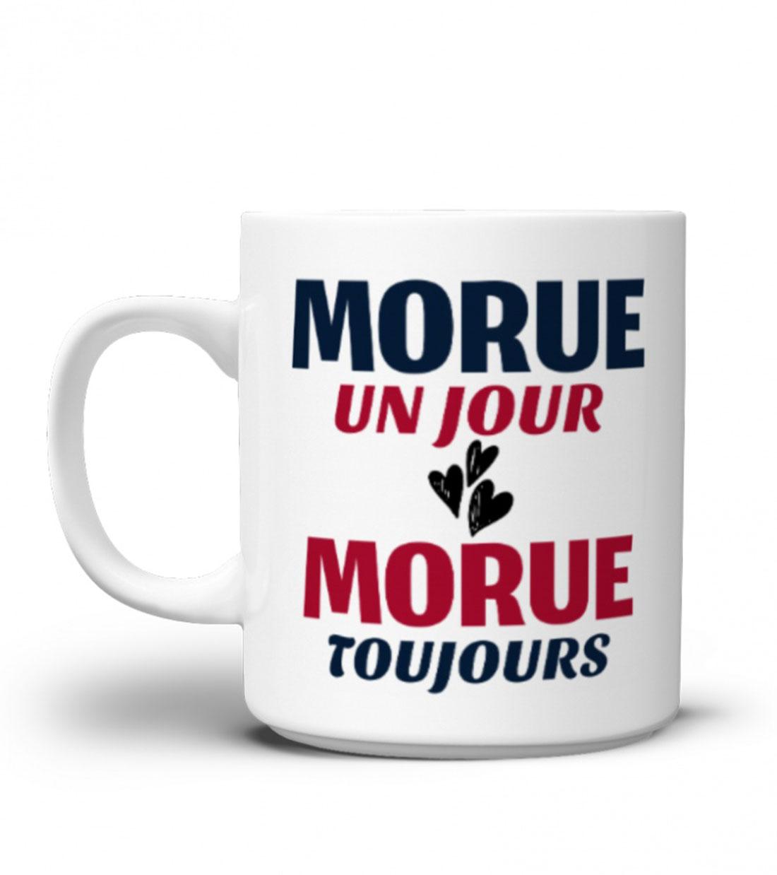 Morue-un-jour-morue-toujours-tasse-mug-2