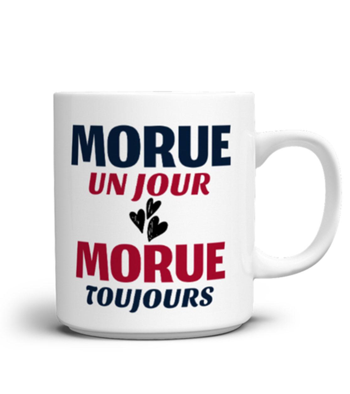 Morue-un-jour-morue-toujours-tasse-mug3 -1